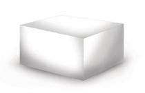 Killer - White Box Stock Marking Paint - 2000 Rounds - .68 Caliber