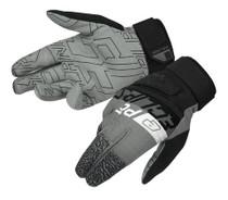 Eclipse - Full Finger Gloves - Gen4 - Fantm Shades