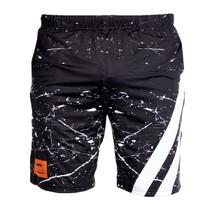 HK - Marble Tech Shorts