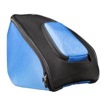 HK - HSTL Goggle Case - Blue