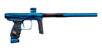 SP - Shocker AMP - Blue