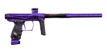 SP - Shocker AMP - Purple