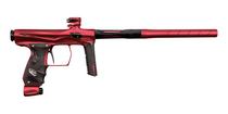 SP - Shocker AMP - Red