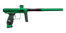SP - Shocker AMP - Green