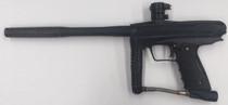 GOG - eNMEy - 14 inch WHISPER barrel & Locking neck - USED