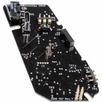 DLX - Luxe X - Main Circuit Board