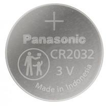 Panasonic - CR2032 Lithium Battery
