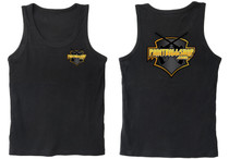 Paintballshop.com - Tank Top - Medium
