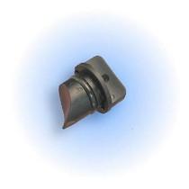 Airgun Designs - 68 Automag - Powerfeed Plug (Short)