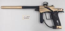 Eclipse - ETEK 3 - Gold/Black  - Used