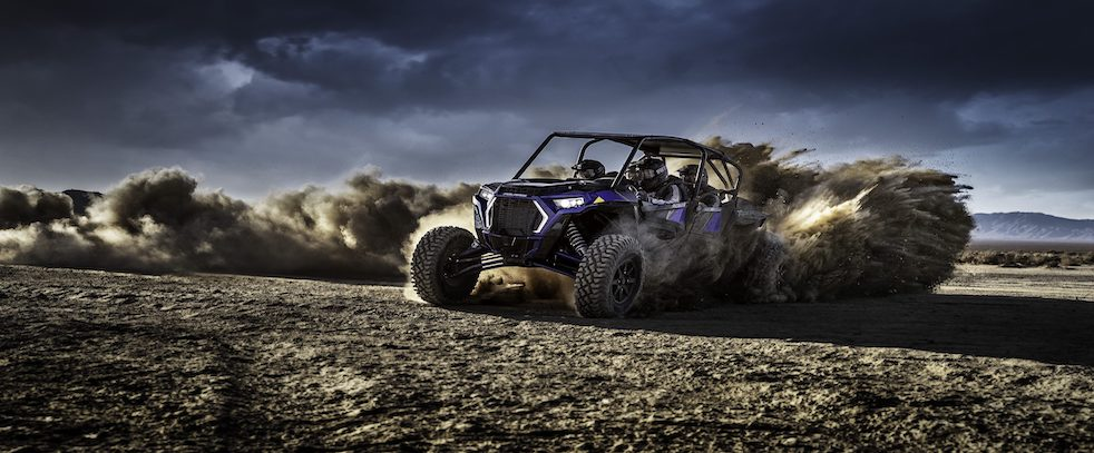 2019-rzr-xp-4-turbo-s-polaris-blue-six6342-14436-c-2-3600x1800-copy.jpg