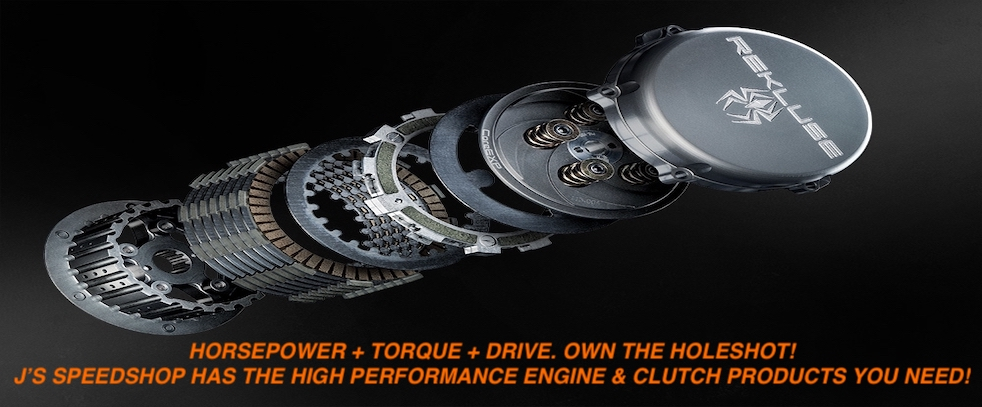 engine-transmission-clutch.jpg