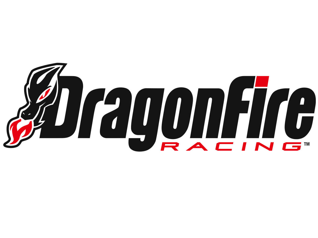 logo.2014.dragonfire.jpg