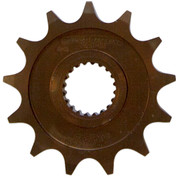 DIRT TRICKS IRONMAN FRONT SPROCKET KAWASAKI (2006-2014) KXF 250