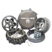 REKLUSE CORE MANUAL TORQ-DRIVE CLUTCH SUZUKI
