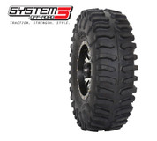 System3 Off-Road XT300 Extreme Trail Tire