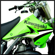 KX250 (2005-2007) 3.0 Gallons (11467)