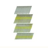 "(6,000 Count) SpotNails 2-6D113RG 2""x.113 Ring Electro Galv. 20-22 Deg Nails"