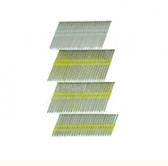 "(3,000 Count) SpotNails 2-16D131 3-1/2""x.131 Smooth Bright 20-22 Deg Nails"