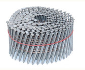 "(3,600 Count) SpotNails CW4D092RHDG 1-1/2""x.092 Ring HDG Flat Nails"