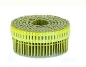 "SpotNails CPD5.5D099AS 1-7/8""x.099 Aluminum Screw Plastic Insertion-Duo-Fast 9M"