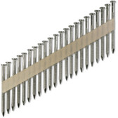 Simpson Strong-Tie N16HDGPT500  16d - 2-1/2-Inch x .162 HDG 31-33Deg Collated Structural-Connector Nails