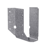 (10 Count) Simpson Strong-Tie SUR26SS  2 x 6-Inch Joist Hanger Skewed Right 316 Stainless Steel