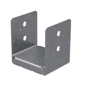 Simpson Strong-Tie ABU66Z- 6 x 6 Adjustable Post Base ZMAX