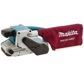 "Makita 9920  3"" x 24"" Belt Sander"