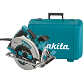 Makita 5007MG 7-1/4-Inch Magnesium Circular Saw With Case