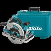 Makita 5007MG 7-1/4-Inch Magnesium Circular Saw With Case