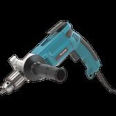 Makita DP4000 1/2-Inch 950 RPM Drill