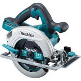 """Makita XSH01Z 18V X2 LXT Li‑Ion (36V) Cordless 7‑1/4"""" Circular Saw, Tool Only"""