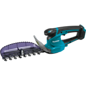 Makita HU06Z 12V Max CXT Li-Ion Cordless Hedge Trimmer (Tool Only)