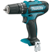 "Makita PH04Z 12V Max CXT Li-Ion Cordless 3/8"" Hammer Driver-Drill (Tool Only)"