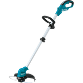 Makita RU03Z 12V Max CXT Li-Ion Cordless String Trimmer (Tool Only)