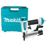 Makita AF353 23-Gauge 1-3/8-Inch Lightweight Pneumatic Pin Nailer