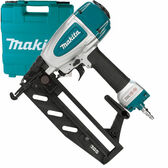 Makita AF601 16-Gauge 2-1/2-Inch Pneumatic Straight Finish Nailer
