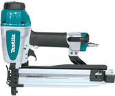 "Makita AT1150A 7/16"" Medium Crown Stapler 16 Ga."