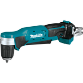 "Makita AD04Z 12V Max CXT Li-Ion Cordless 3/8"" Right Angle Drill (Tool Only)"