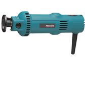 Makita 3706 Drywall Cut-Out Tool