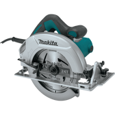 "Makita HS7600 7-1/4"" Circular Saw"