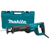 Makita JR3050TZ Recipro Saw 11AMP