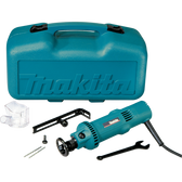 Makita 3706K Drywall Cut-Out Tool Accessories Case Kit