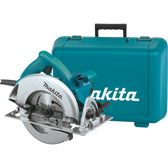 "Makita 5007NK 7-1/4"" Circular Saw 15 AMP Case"