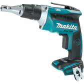 Makita XSF03Z 18V LXT Li-Ion Brushless Cordless 4000RPM Drywall Screwdriver Tool Only