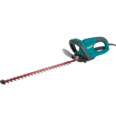 "Makita UH5570 22"" Electric Hedge Trimmer 2-sided"
