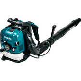 Makita EB7650TH 75.6 cc MM4 4-Stroke Engine Tube Throttle Backpack Blower