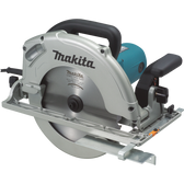"Makita 5104 10-1/4"" Circular Saw 14 AMP electric brake"