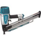 "Makita AN923 3-1/2"" Framing Nailer"